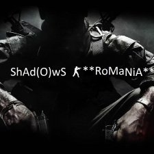 Shadows Romania